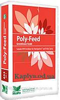 Поли-фид «Foliar» формула 21-21-21+MЭ (Foliar) 25кг