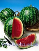 Семена арбуза Ройал Кримсон Свит 0,5кг. Семинис.