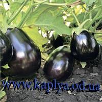 Семена баклажана Шерил F1 1000сем. Рийк Цваан