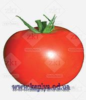 Семена томата Мобил 0,25кг. ZKI