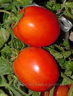Семена томата Дуал плас 1000 сем.Семинис.