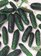 Семена огурца Маша F1 1000 сем. Семинис.