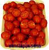 Семена томата Шкипер F1 10000 сем. Ларк сидс.