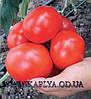 Семена томата Кларабелла F1 100 сем. Рийк цваан.