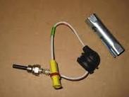 Свеча накала автономного отопителя Airtronic D2/D4, 24V