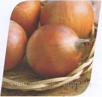 Семена лука Маркет F1. 250000 сем. Семинис.