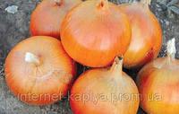 Семена лука Мурена F1 (0316)250000 сем. Эрсте Заден
