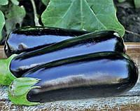 Семена баклажана Естелле F1 100 сем. Рийк цваан.