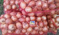 Сетка овощная 40*60 см. 20-21 кг. 1000 шт., фото 1