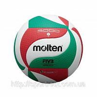 Мяч волейбольный MOLTEN OFFICIAL Z
