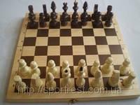 Шахматы гроссмейстерские.