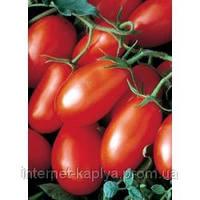 Семена томата Хайпил 108 F1 1000 сем.Семинис.
