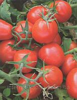 Семена томата Хайнц 9661 F1 5000сем.Heinz