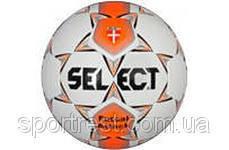 Мяч модели Select Futsal Attack 4
