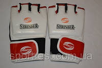 Перчатки для рукопашного боя. SPRINTER.New!!!