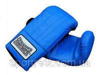 Снарядные перчатки SPRINTER