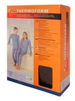 Термобельё- комплект для детей 50% полиэстер 50% хлопок