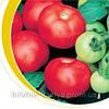 Семена томат Топкапи F1 1000 сем. Никерсон-Цваан