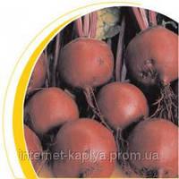 Семена свеклы Бонел 1 кг. Никерсон-Цваан.