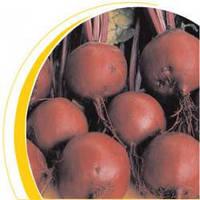 Семена свеклы Бонел 10 кг. Никерсон-Цваан.