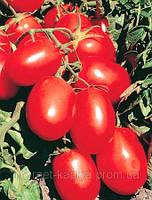 Семена томат Рио гранде 500 гр. Никерсон-Цваан