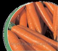 Семена моркови Волкано F1 100 000сем. Никерсон-Цваан