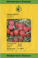 Семена томат Калиста F1 50 сем. Никерсон-Цваан