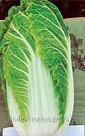 Семена капусты Оранж Принцесс F1 2500 сем. Ерсте заден.