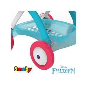 Коляска для куклы Smoby 254145, фото 2