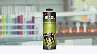Промывка топливной системы BIZOL Diesel-Additiv 0,25л