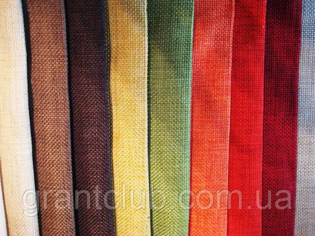 Обивка для мягкой мебели: как выбрать ткань?