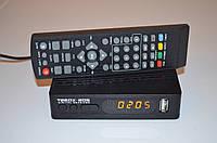 T2BOX 205 HD - DVB-T2 Тюнер Т2, фото 1
