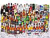 Типы пива по классификации BJCP