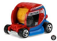 Машинка  Хот Вилс  Hot Wheels
