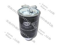SCT ST303 - фильтр топливный