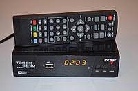 T2BOX 225D HD - DVB-T2 Тюнер Т2, фото 1