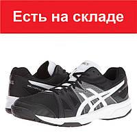 Кроссовки для волейбола мужские ASICS Gel-Upcourt