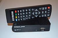 Romsat T2200 - DVB-T2 Тюнер Т2, фото 1