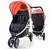 Прогулочная коляска Valсo Baby Snap 3, фото 2