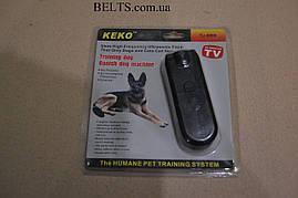 Обучающий прибор для тренировки собак Pet Trainer (Пэт Трейнер)