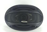Колонки авто UKC TS 6973