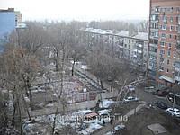 3-х комн.,Ворошиловский р-н