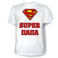 Надписи на футболках под заказ