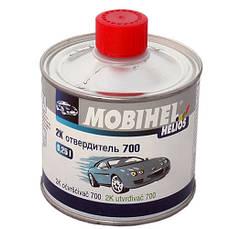 Отвердитель акриловый Mobihel 750 быстрый 0,25л (к грунту)