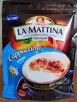 Капучино La Mattina Cream