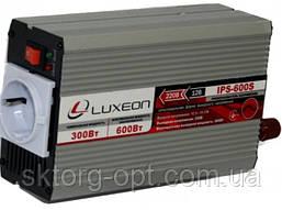 Инвертор с чистой синусоидой IPS-600S