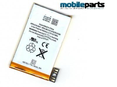 замена аккумулятора iphone 3gs днепропетровск