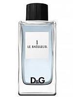 Парфюм Dolce & Gabbana 1 Le Bateleur 100 ml(дольче габбана)