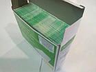 Пластырь Леопед 9 см*10 см хирургический стерильный / Леон-Фарм, фото 5