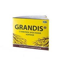 Регулятор роста Грандис 10 гр. Киссон